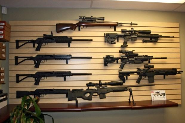 أمريكا 1 وروسيا 2 وبريطانيا 3.. الكبار وصناعة الأسلحة