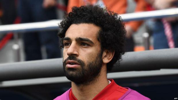 بسبب لاعب إسرائيلي.. محمد صلاح يهدد بالرحيل عن ليفربول