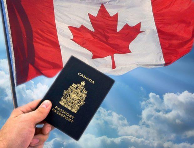 اللي كيقلّب على خدمة.. كندا تفتح أبوابها لاستقبال أكثر من مليون مهاجر