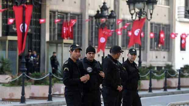 تونس.. تمديد حالة الطوارئ لمدة شهر