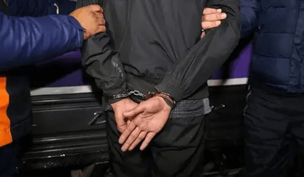 تويسيت/ وجدة.. توقيف شخص بسبب الاتجار في المخدرات