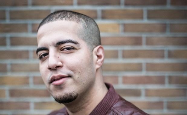 بالفيديو من هولندا.. مقتل رابّور مغربي بالرصاص ليلة رأس السنة