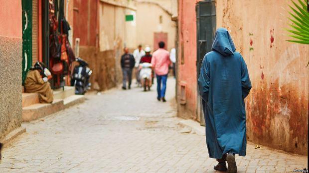 حسب التصويت.. وسامة الرجل المغربي في الرتبة الأربعين عالميا والخامسة عربيا