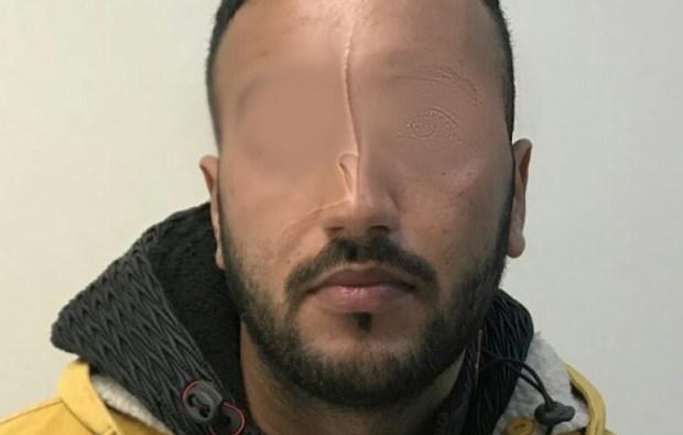 إيطاليا.. السجن لمغربي بسبب السطو والابتزاز