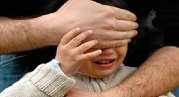 سبت لكردان.. مول حانوت يتورط في اغتصاب طفل