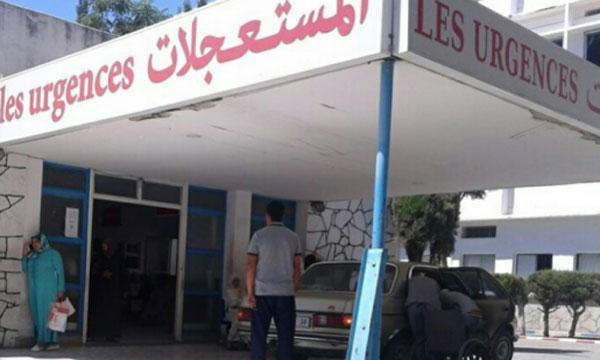 جديد وزارة الصحة.. رقم وطني مجاني لمعالجة النداءات المستعجلة