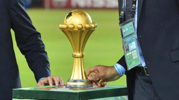 كأس إفريقيا 2019.. الكاف يختار البلد المضيف اليوم الثلاثاء