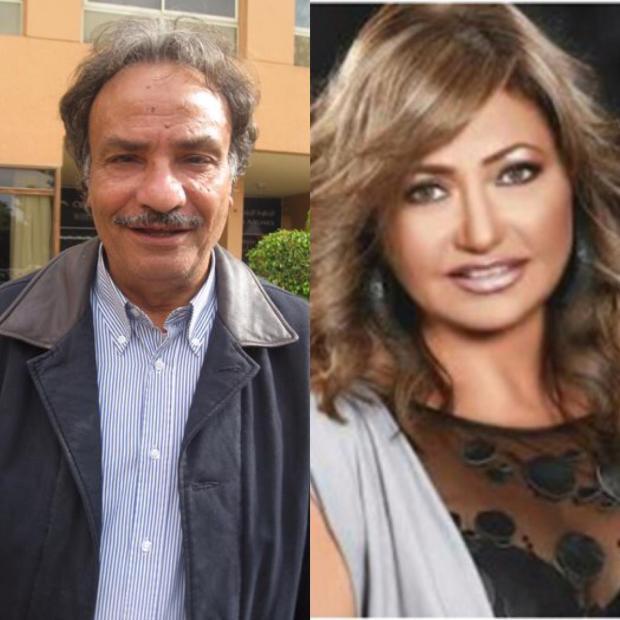 المصري حمدي الوزير: فاش بغيت نصور مشهد اغتصاب ليلى علوي طلبت منهم يخليونا بوحدنا (فيديو)