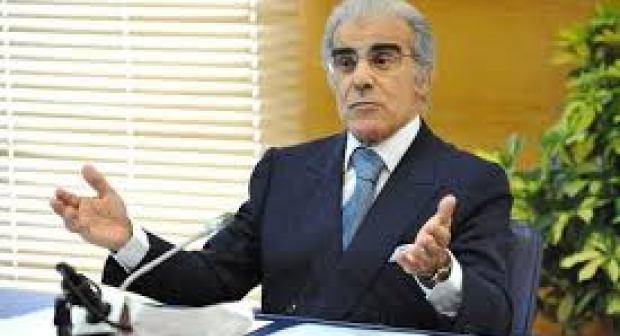 عبد اللطيف الجواهري.. أحسن بنكي مركزي في إفريقيا لسنة 2019