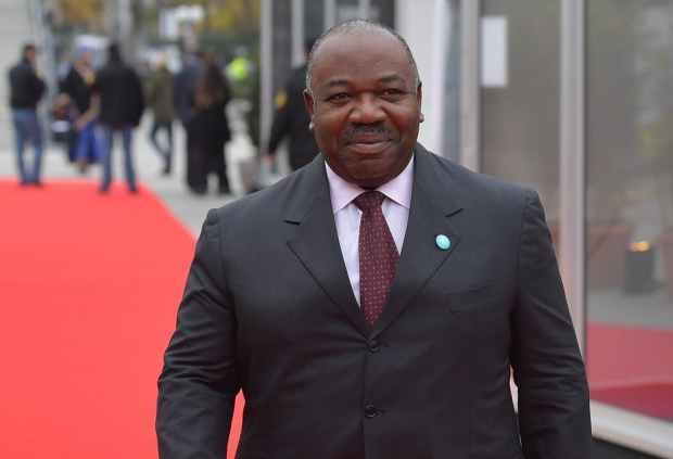 بعد زيارة بلاده ليوم واحد فقط.. الرئيس الغابوني علي بونغو رجع للمغرب