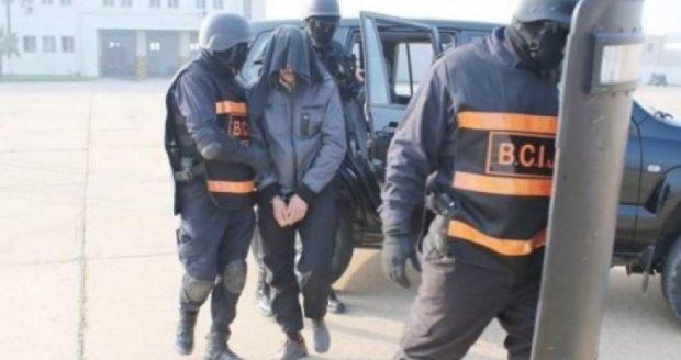 بايعوا البغدادي وخططوا لتنفيذ هجمات.. اعتقال 13 شخصا بشبهة الإرهاب في 4 مدن مغربية