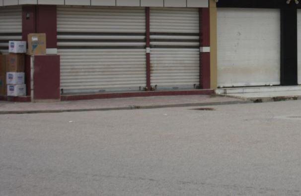احتجاج غريب بعد تطمينات الحكومة.. تجار في الرباط مصبّحين على الإضراب!