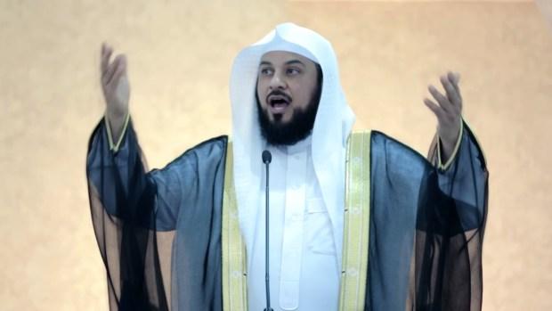 سجن أم اختفاء.. فين غبر محمد العريفي؟
