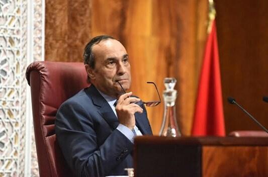 كينشاسا.. الحبيب المالكي يمثل الملك في مراسيم تنصيب الرئيس الجديد