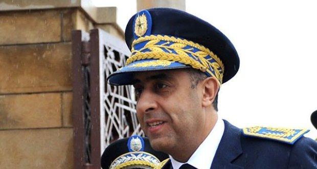برافو.. الحموشي ينوه بضابط شرطة في فاس رفض رشوة كبيرة من تاجر مجوهرات