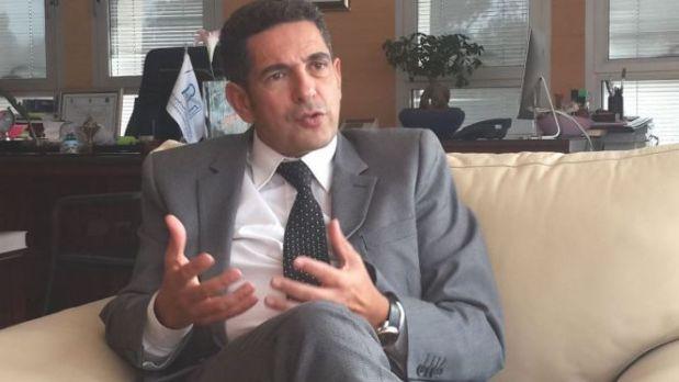 أمزازي يفشل في إرضاء النقابات.. 5 نقابات تعليمية ترفض عرض وزارة التربية الوطنية