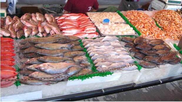 بحالنا بحال أستراليا..المغاربة يستهلكون أزيد من 13 كلغ من الأسماك لكل فرد في السنة
