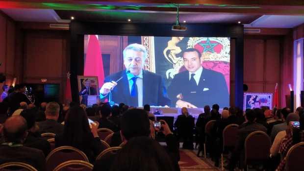 أزيد من 20 ألف تعاونية.. الاقتصاد الاجتماعي والتضامني يشغل أزيد من 600 ألف مغربي
