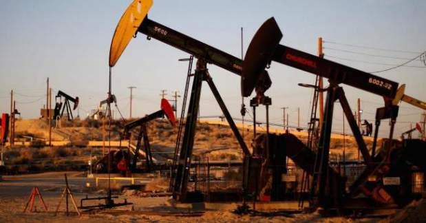 رخص للتنقيب وامتيازات استغلال.. المغرب يبحث عن النفط والغاز