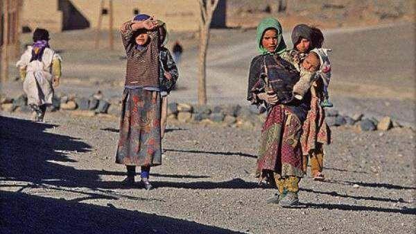 لا يستفيدون من برامج الدعم.. عدد الفقراء في المغرب 2.8 مليون نسمة