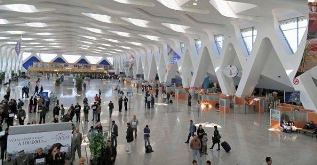 بسبب سوء الأحوال الجوية.. وزارة التجهيز تمنع الترخيص للرحلات