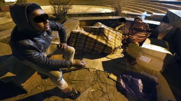 أطفال الشوارع في الرباط.. تعليمات صارمة من النيابة العامة
