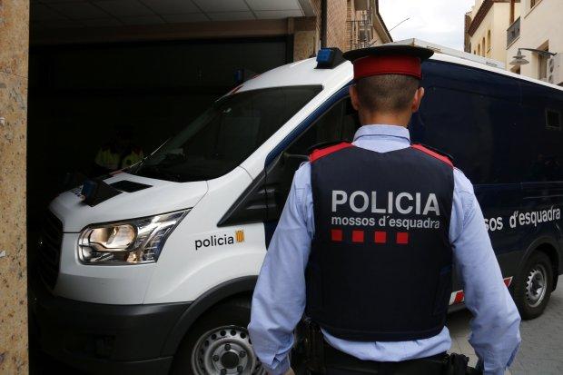 الكبت بلا حدود.. 7 مغاربة متورطون في اغتصاب جماعي لشابة إسبانية!