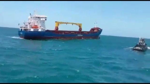 طانطان.. غرق 11 بحارا وإنقاذ 60 العام الماضي