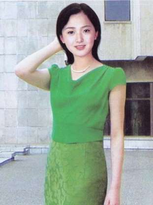 يلا جعتي كول حوايجك.. كوريا تصنع ملابس قابلة للأكل!! (صور)