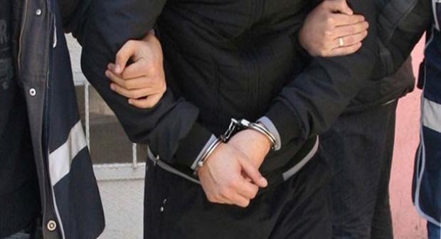 أكادير.. اعتقال شاب بشبهة النصب على راغبين في الهجرة وباحثين عن الشغل