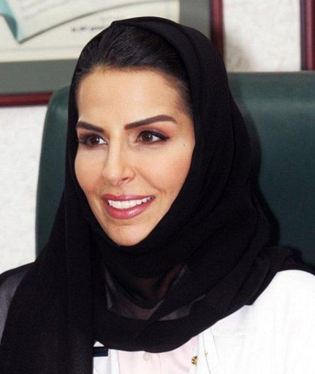 طبيية صدمات السعوديين: ماء زمزم مضر لمرضى السرطان!