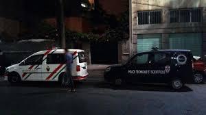 دخل في خلاف لفظي مع شرطي.. وفاة غامضة لشاب في كازا