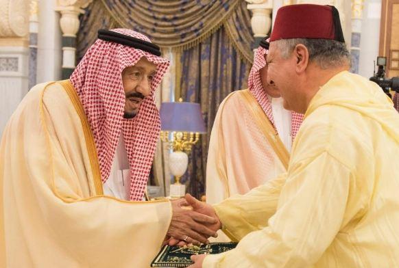 مستجدات العلاقات بين البلدين.. سفير المغرب في السعودية يشرح سبب استدعائه