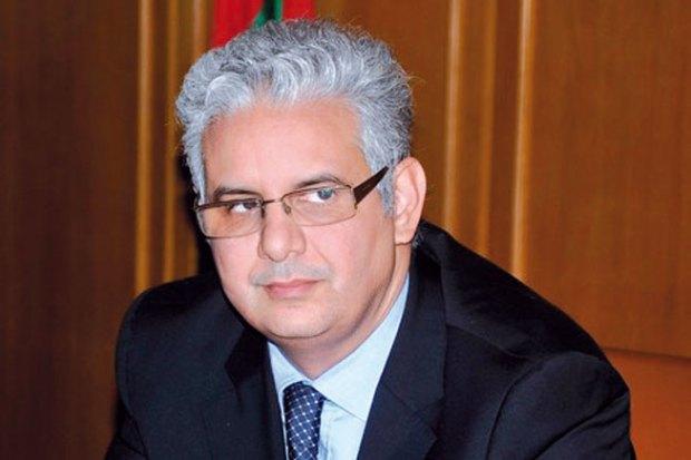 الأحد.. زعيم الإستقلاليين يزور موريتانيا