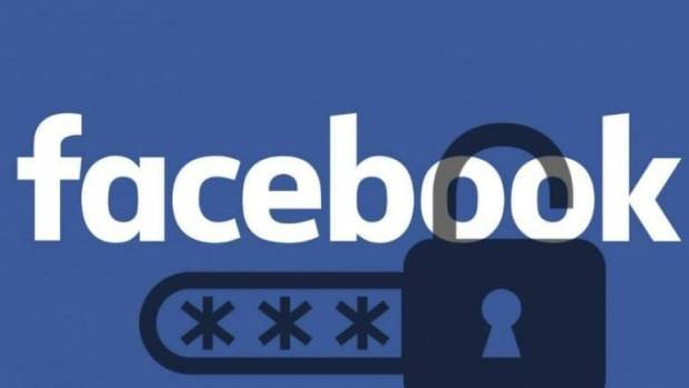 ليلة بلا فايس بوك.. الشركة تكشف ما وقع