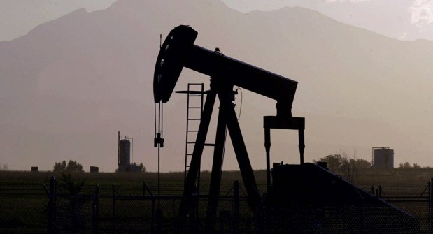 في 12 منطقة قبالة شواطئ المغرب على المحيط الأطلسي.. قطر كتقلب على البترول فطرفاية