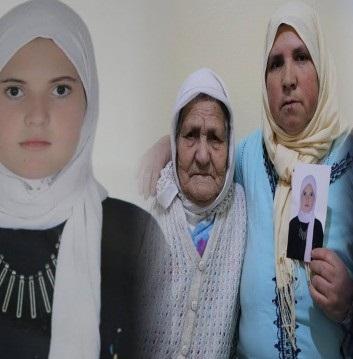 """اختطاف واحتجاز"""" فتاة قاصر في طنجة.. مديرية الحموشي توضح"""