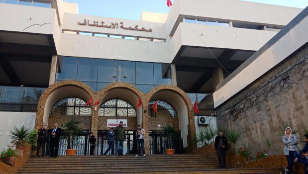 نصفهم واجه مشاكل قانونية وأغلبهم يفضلون الابتعاد عن المحاكم.. المغاربة ما راضيينش على العدالة