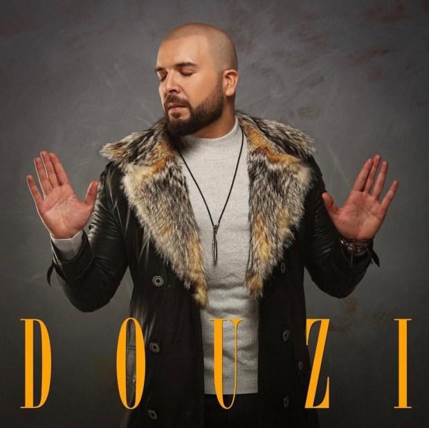 """صورها في تركيا.. الدوزي يطرح """"تيزر"""" أغنيته الجديدة (فيديو)"""