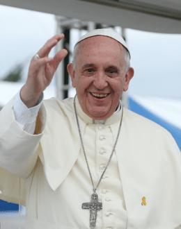 الهجرة.. قضية أساسية على جدول أعمال زيارة البابا إلى المغرب