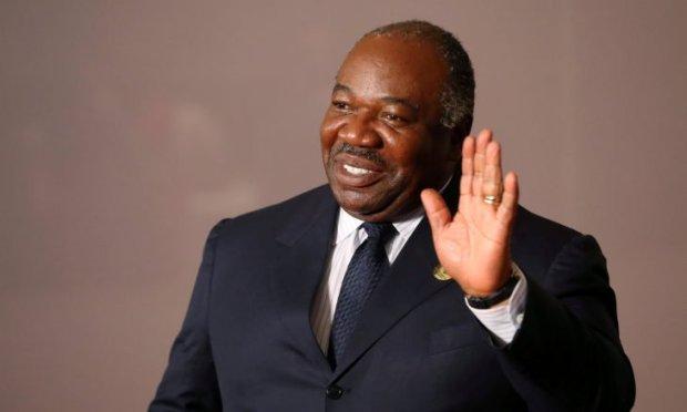 بعد إعفائه عددا من المسؤولين في الغابون.. الرئيس بونغو يعود مجددا إلى المغرب
