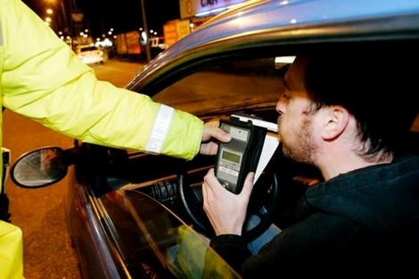 لقياس نسبة الكحول لدى السائقين.. تجهيز فرق السير والجولان بمعدات عالية الدقة