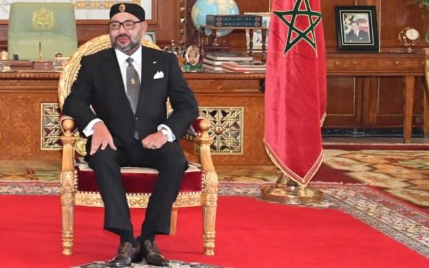 الملك: جسامة التحديات تلزمنا اليوم بتحرك جماعي لتعزيز أسس التضامن بين الدول الإسلامية