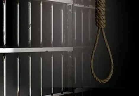 تطوان.. سجين ينتحر شنقا في مرحاض زنزانته
