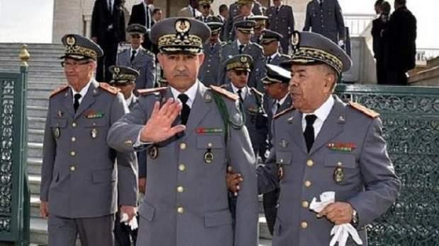 وقعت بين سنتي 2006 و2012.. الجيش المغربي يحقق في أعمال فساد مست صفقات عمومية