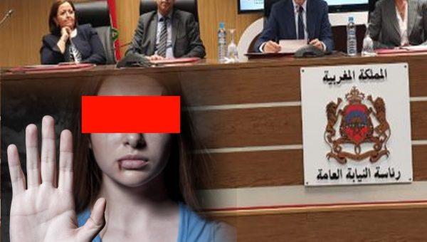 كازا.. إحالة سيدة على النيابة العامة بسبب تعريض أربع خادمات أجنبيات للضرب والجرح العمديين