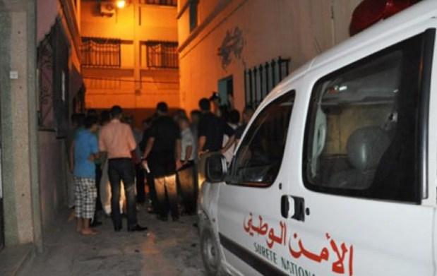 أكادير.. السلطات الأمنية تتدخل لإيقاف نشاط بورديل