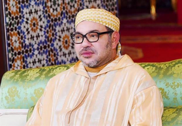 لم تنظم منذ سنة 1969.. الملك يعطي تعلماته للفتيتلإعادةانتخابات الهيأت التمثيلية للجماعات اليهودية المغربية
