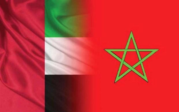 الخلفي عن استدعاء السفير الإماراتي في المغرب: لا تعليق!