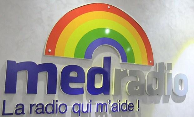 """الأولى مجددا.. """"ميد راديو"""" في صدارة الإذاعات الخاصة"""